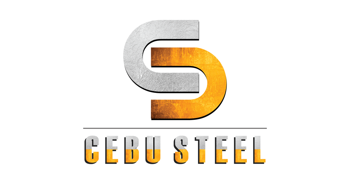Deformed Bars Price - Cebu Steel Corporation