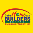 Cebu home builders