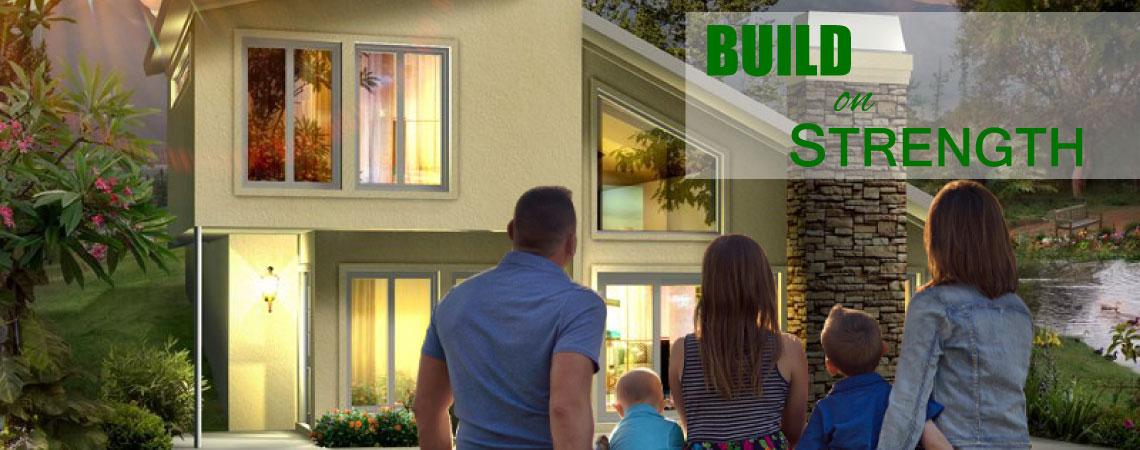 Home - Cebu Steel Corporation